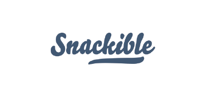 Snackible Coupon Codes