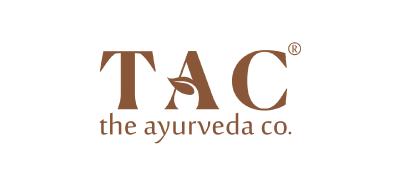 The Ayurveda Co