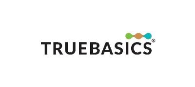 TrueBasics