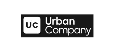 Urban Company Coupons