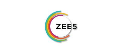ZEE5 coupon code