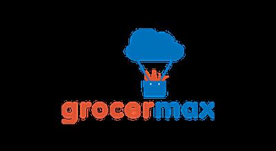Grocermax